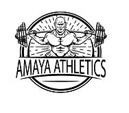 Amaya Logo Black.png