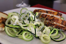 Chicken-Zucchini-Alfredo-1024x683.jpg