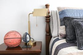 Children's Bedrooms Redesign