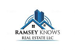 Ramsey%20Knows%20Real%20Estate-Rev-01 (1