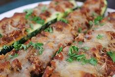 Lasagne-Stuffed-Zucchini-Boats-1024x683.