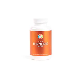 Turmeric.png