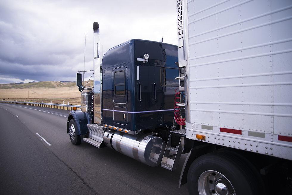 TractorTrailer1.jpg