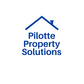 Pilotte Property Solutions (1).png