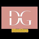 DionGlam Transparent.png
