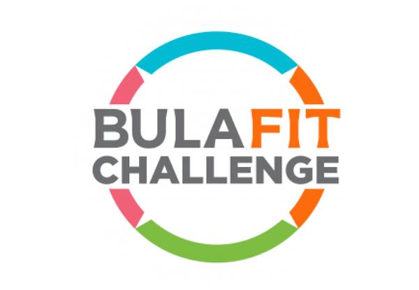 BukaFit Challenge.png