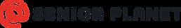senior_planet_logo_edited.png