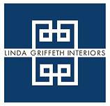 Linda-Griffeth-Interiors-Logo-FK-OL.jpg