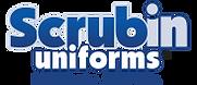 scrubin-logo.png