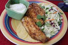 Fish-Tacos-1024x683.jpg