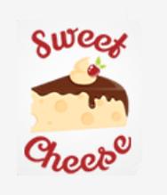 Sweet Logo 3.png