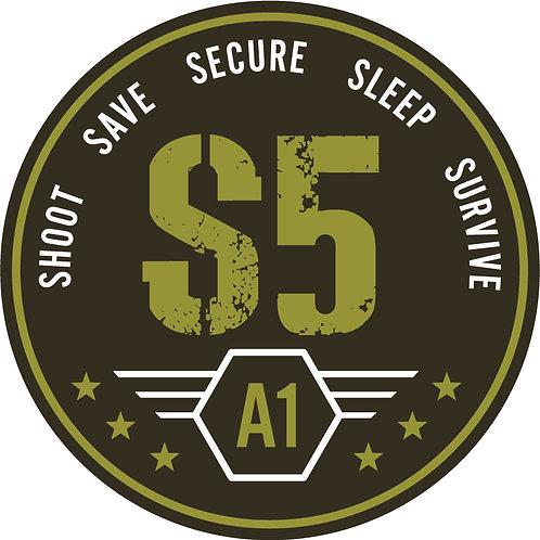 S5-A1