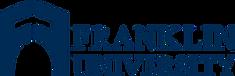 franklin-university-logo-5392500543-seeklogo.com.png