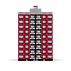 Condominium-Inspection-Icon-Alt.png