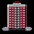 Condominium-Inspection-Icon-Alt.png