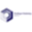 J-TECH Firm Logo.jpg