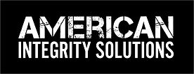 american_integrity_solutions_blk.jpg