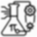 lab icon.png