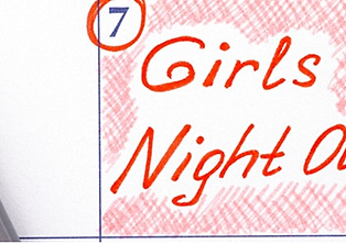 GNO1.png
