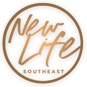 New Life Co.png