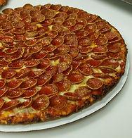 web-pizza.jpg