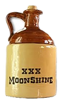 moonshine_edited.png