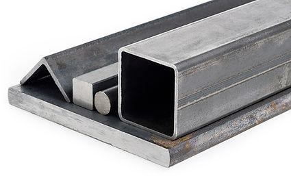 carbon steel (1).jpg