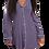 Thumbnail: Bela Love: KeenaBela Sleep Shirt