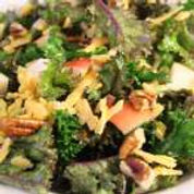 Kale-Salad-150x150.jpg