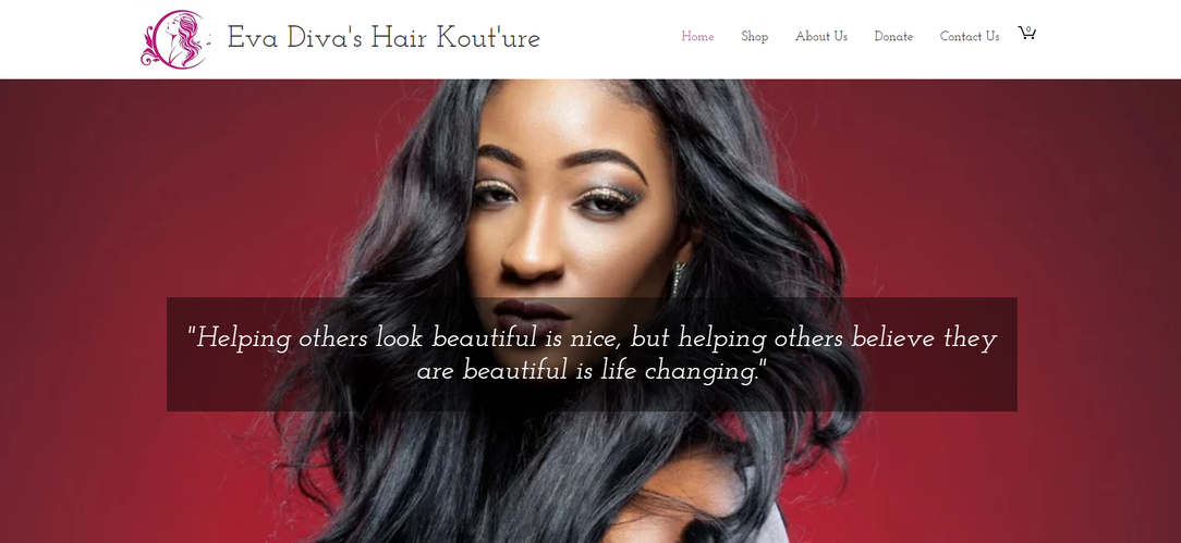 Eva Diva Hair Website.png