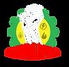 cfl nsbe logo.png