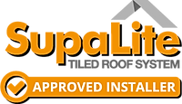 supalite_improved_installers.png