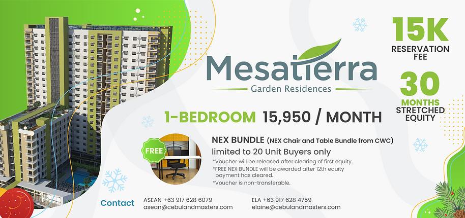 Mesatierra Hover-01.png