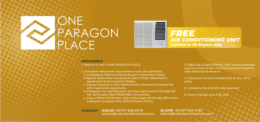 ONE PARAGON PLACE-01.png