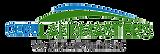 CLI-logo.png