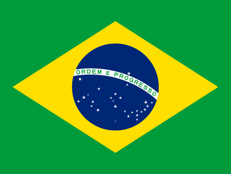 Differences between European and Brazilian Portuguese