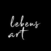 Lebensart_Logo_Kreis_black_rgb-online_tr