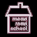 Mead road school