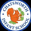 Chatsworth infant school