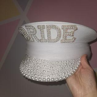 hat front.jpg