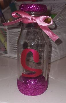 glass milk bottle.jpg