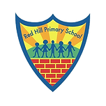 Red Hill Primary School