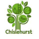 Visit Chislehurst