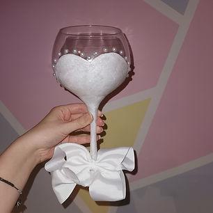 bride gin.jpg
