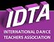 IDTA_Logo.png