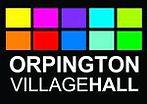Orpington Villagehall