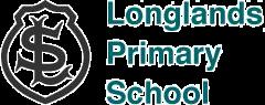 Longlands primary school