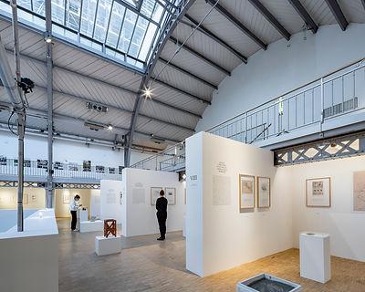 Philippe Rahm exhibit.jpeg