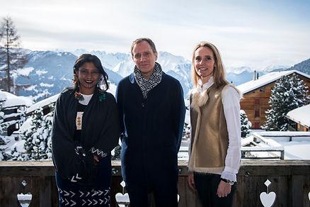 Naine, Jochen & Anneliek.jpg