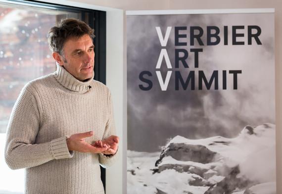 presentationTomBattin2021VerbierArtSummi